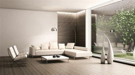 wohnzimmer minimalistisch modernes wohnzimmer gestalten leicht gemacht