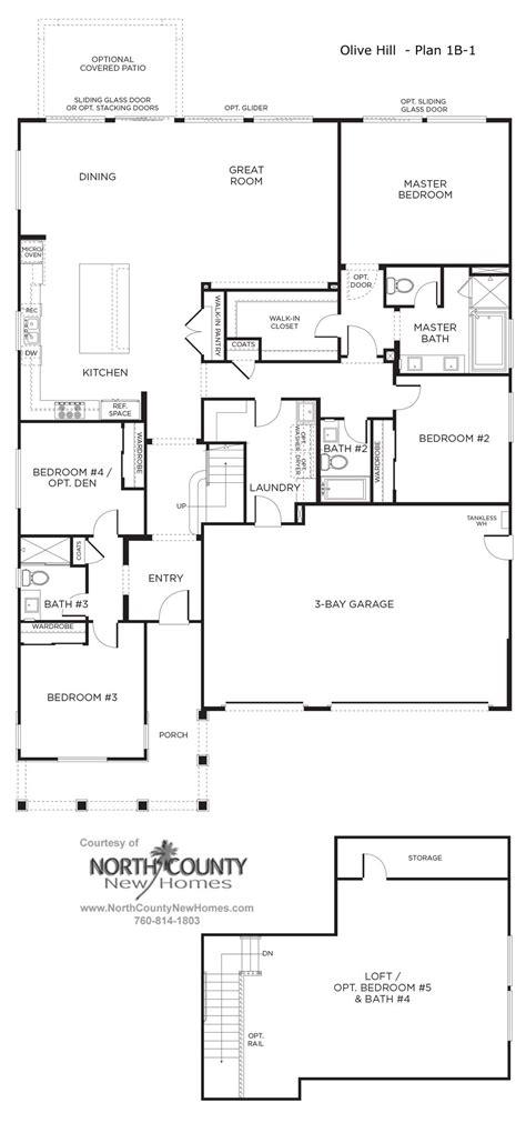 new home construction floor plans concrete block homes plans home decor loversiq