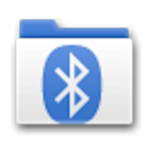 bluetooth ftp apk bluetooth file transfer apk for blackberry android apk apps for blackberry