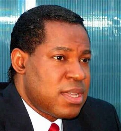 chris oyakhilome sacks pastor for raising prayer points against chris oyakhilome latest party invitations ideas