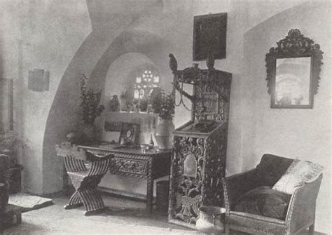 Bran Castle Interior Pictures by Fresh Blood Needed At Dracula S 80m Castle