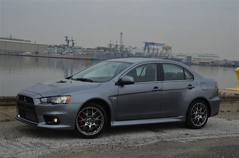 lancer evo 2014 2014 lancer evo performance specs autos post