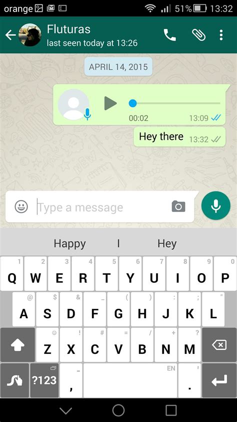 android whatsapp layout whatsapp gets a nice material design makeover get the apk now