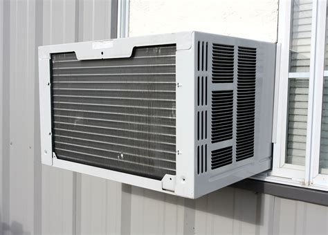 Ac Window Unit window unit air conditioner air conditioner guided