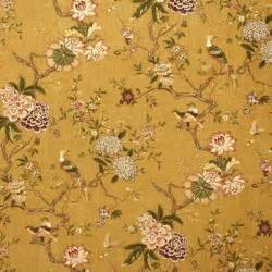 Where To Buy Beautiful Curtains G P Amp J Baker Fabrics Buy G P Amp J Baker Fabrics Online