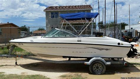 tracker boats odessa tx bayline vehicles for sale