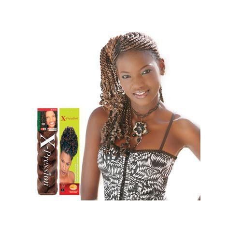 how much is premium ultra braid hair x pression premium ultra braids ebonyprague cz hair