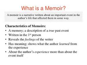 you can t make this stuff up writing memoirs