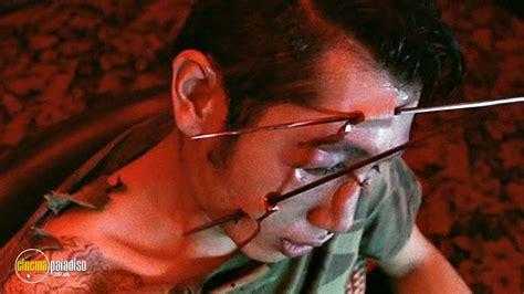 ichi the killer rent ichi the killer aka koroshiya 1 2001