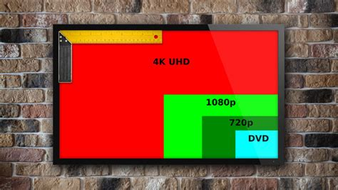 What Size Tv For Living Room Calculator by Optimal Tv Size For Living Room Centerfieldbar