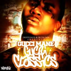 gucci mane swing my door album gucci mane gucci classics hosted by drippedgfx and dk da