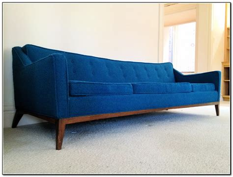 mid century sofa bed mid century sofa bed sofa home design ideas