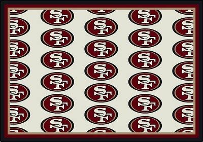 rug store san francisco 99 best images about nfl area rugs on new york jets kansas city chiefs and