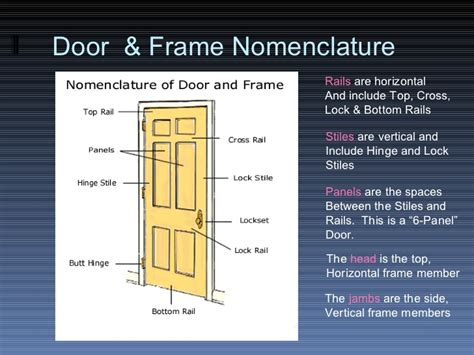 frame layout definition define frame page 5 frame design reviews