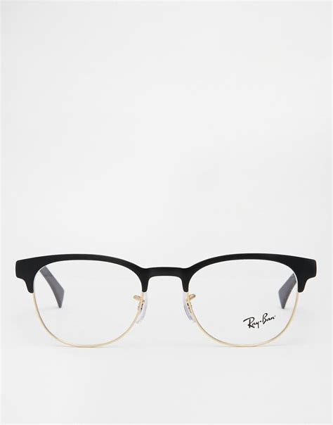 spray painting eyeglass frames wondered why popcorn is the default theater