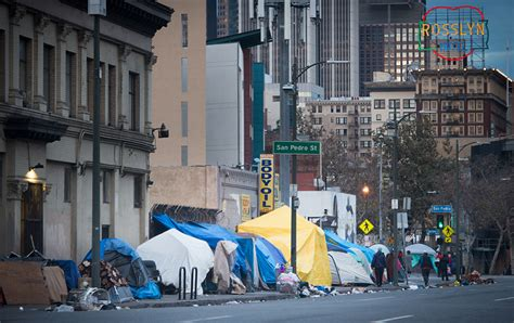 housing lacounty gov homeless initiative los angeles county download pdf