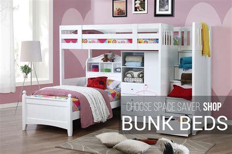 childrens bedroom furniture online kids bedroom furniture online store in sydney