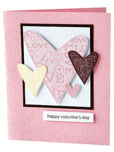 make your own wedding anniversary card happy birthday birthday card best friend handmade