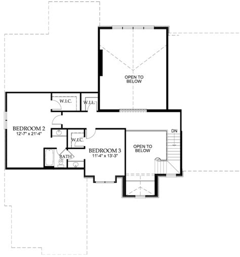and bathroom floor plans homes floor plans nottingham