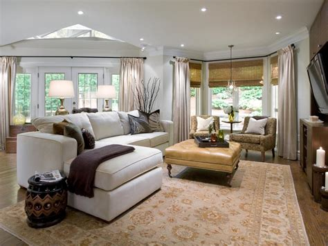 hgtv room by room top 12 living rooms by candice olson living room and