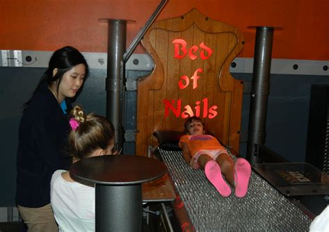 bed of nails nyc bed of nails nyc 28 images bed of nails nyc 28 images bed of nails opens in