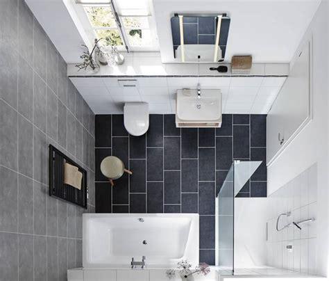arredare bagno piccolo come arredare un bagno piccolo