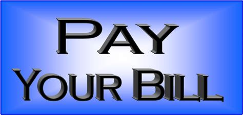 pay my rooms to go bill improving your score the right way part 2 tony stallings real estate