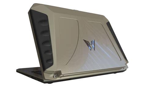 sol ubuntu rugged laptop on solar powered