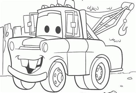 car coloring page pdf disney cars coloring pages pdf coloring home