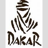 DAKAR-LOGO | Adventure riders