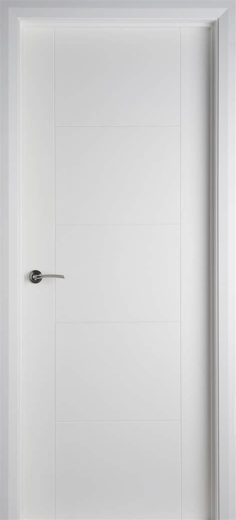 white doors iseo white primed 40mm doors white