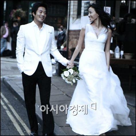 kwon sang woo son tae young and korea actress son tae young and kwon sang woo sweet
