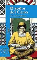 el senor del cero isabel molina el se 241 or del cero de lector a lector ies jos 233 luis sedro