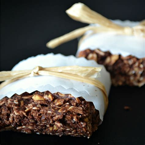 no bake peanut butter bars with chocolate on top gluten free no bake chocolate peanut butter bars northwest healthy mama