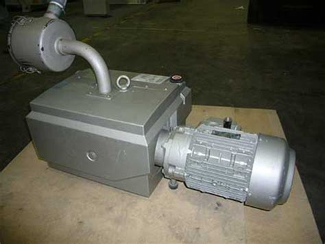 becker vacuum pump conway  woodworking machinery