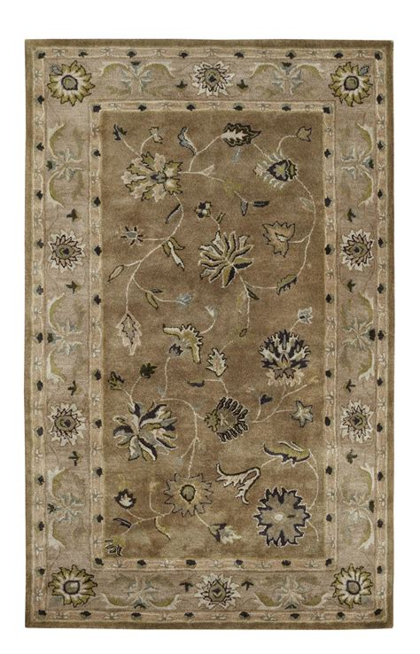 Dynamic Rugs Charisma by Dynamic Rugs Ch241406419 Traditional Rugs Charisma