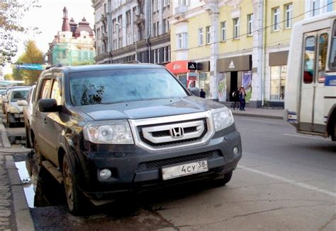 414 Ect Temperature Nissan Serena Qr20 best selling cars around the globe trans siberian series part 8 irkutsk siberia the