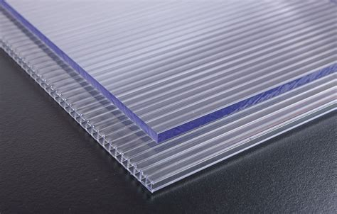 Polycarbonat Platte Polieren by Polycarbonatplatten Preise Kunststoffplattenonline De