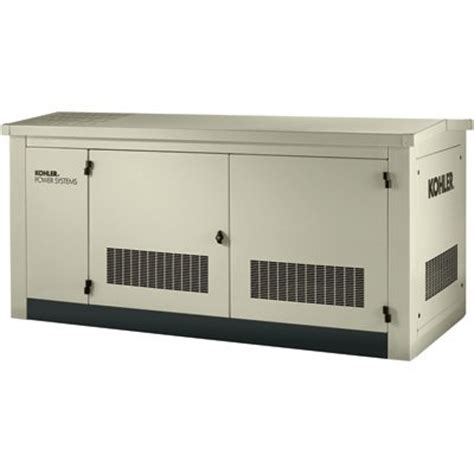bailey makutz kohler 30resa 30 000 watt liquid cooled