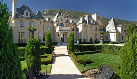 style mansions exquisite style mansion in colorado springs co