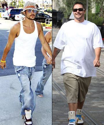 Where Is Federline by Kevin Federline Foto 2017