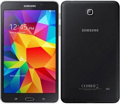 Second Samsung Tab 4 T331 samsung galaxy tab 4 t331 como roteador