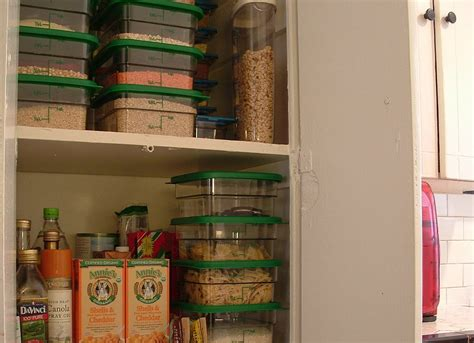 organize your pantry new start 21 ways to refresh your