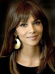 Halle Admits To Attempt 50 best well known with mental illness images on