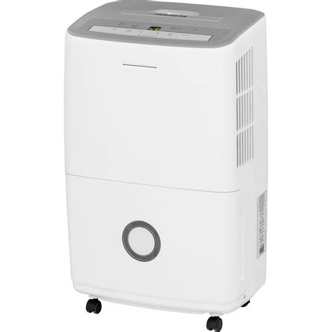 dehumidifier for basements top 10 best dehumidifiers for basement whole house dehumidifiers