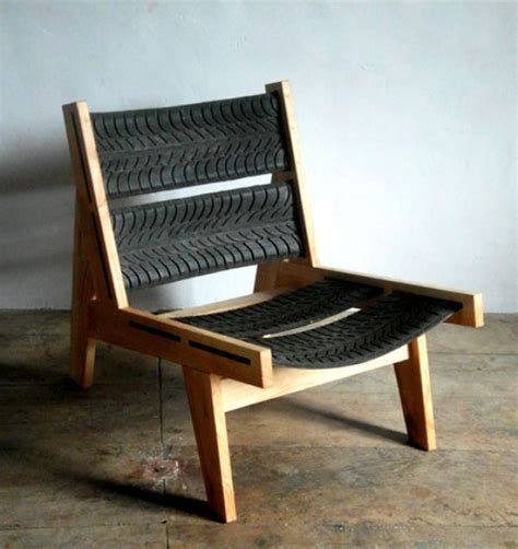 upcycled design design squish diy idea upcycled tire furniture