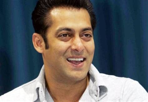 biography of salman khan salman khan biography