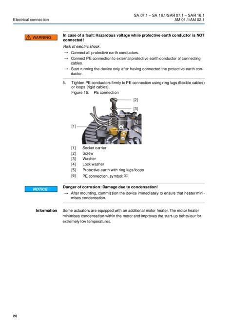 auma wiring diagram contactor wiring diagrams