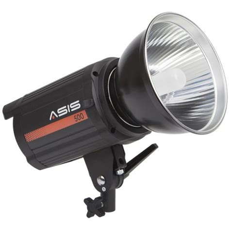 wireless stop and go lights seaport digital introduces asis lighting range lighting