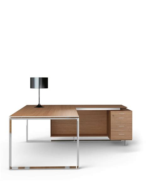 modern home office desk best 25 contemporary office ideas on modern